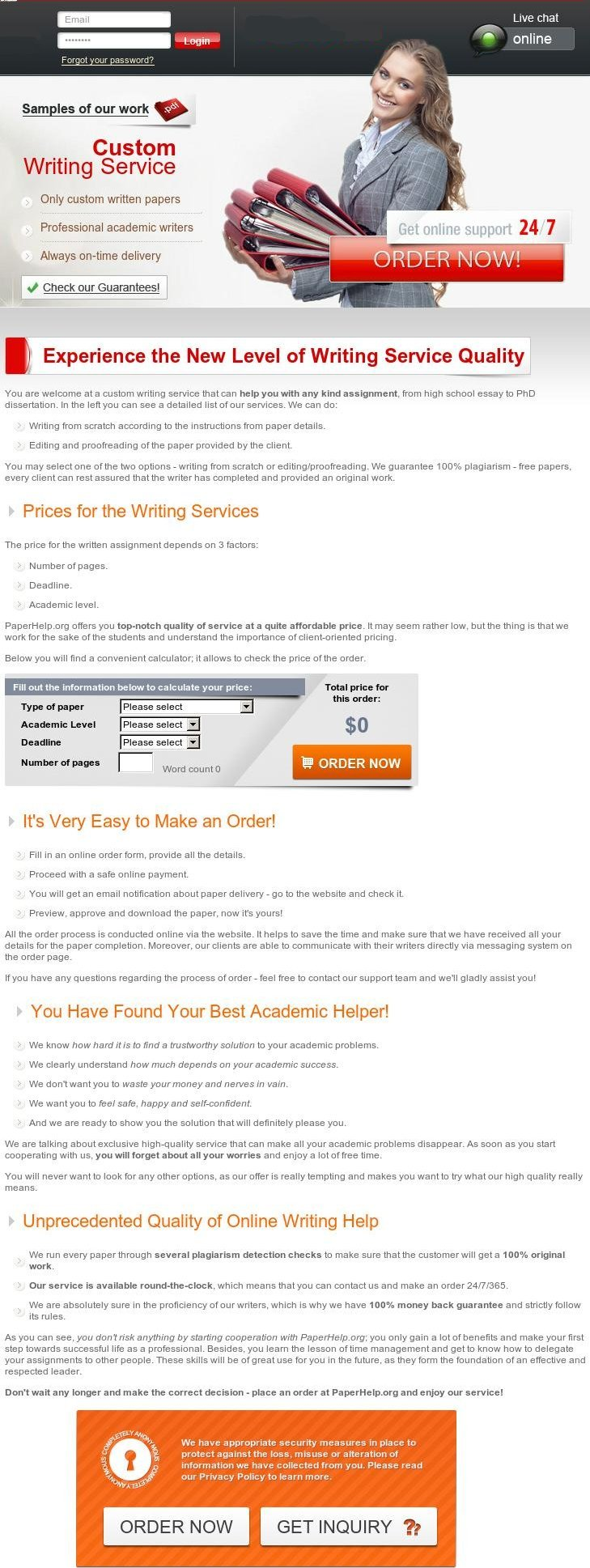 Write My Paper Co. Coupon Code | 20% OFF Coupons, Promo Codes January